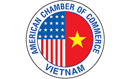 American Chamber of Commerce Vietname