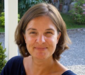 Stephanie Ralu
