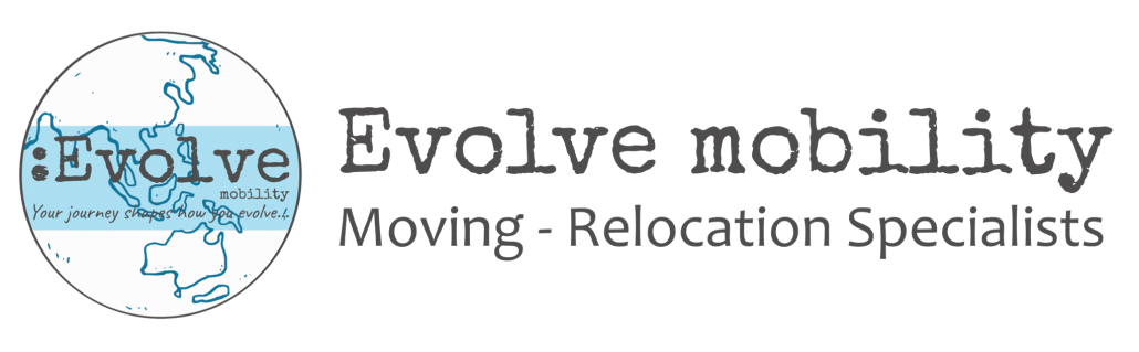 Evolve Mobility
